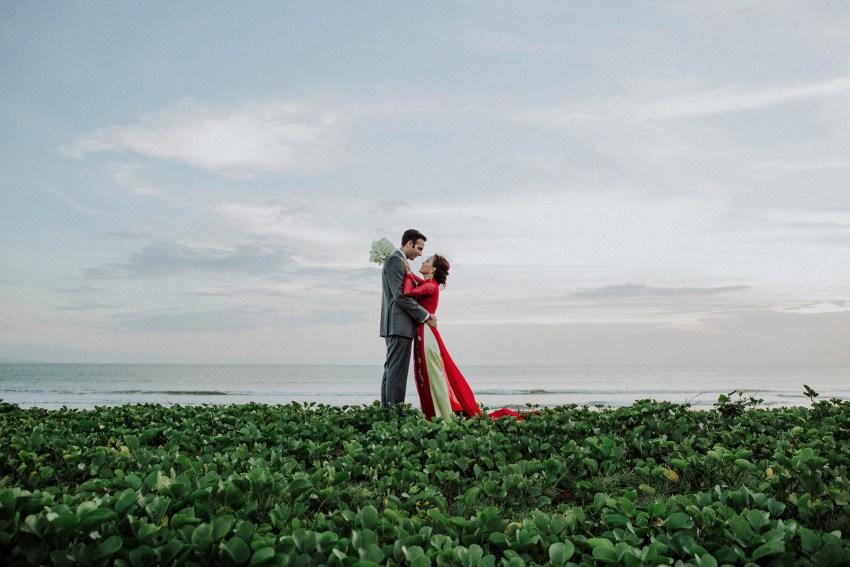 apelphotography-baliweddingphotography-baliphotographers-indianwedding-phalosawedding-lombokweddingphotographers-64