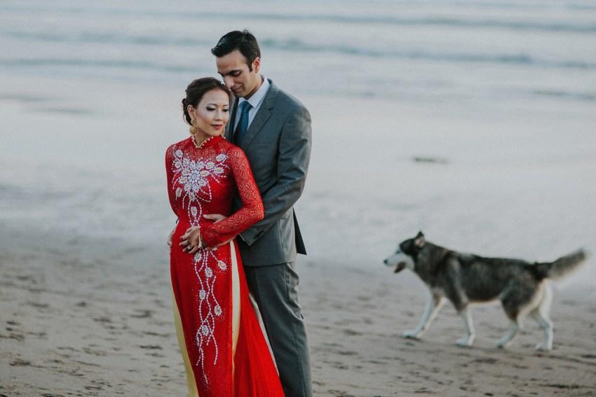 apelphotography-baliweddingphotography-baliphotographers-indianwedding-phalosawedding-lombokweddingphotographers-66
