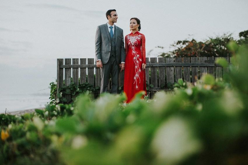 apelphotography-baliweddingphotography-baliphotographers-indianwedding-phalosawedding-lombokweddingphotographers-68