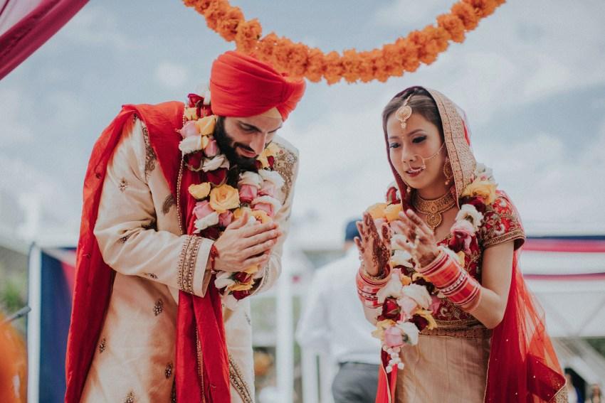 apelphotography-baliweddingphotography-baliphotographers-indianwedding-phalosawedding-lombokweddingphotographers-7