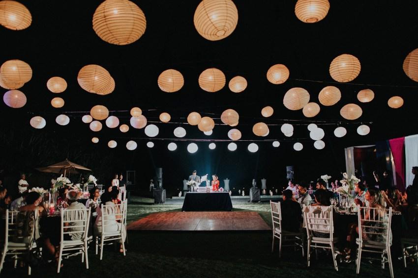 apelphotography-baliweddingphotography-baliphotographers-indianwedding-phalosawedding-lombokweddingphotographers-80_