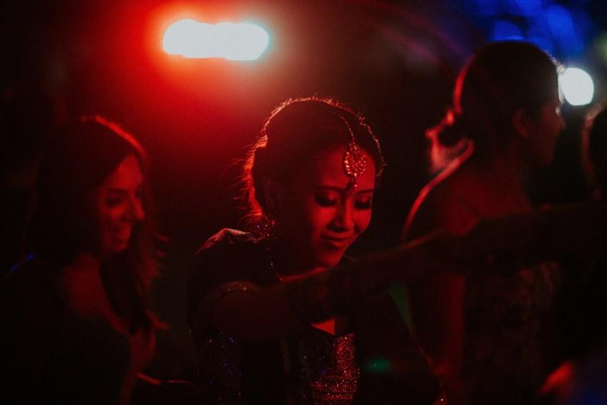 apelphotography-baliweddingphotography-baliphotographers-indianwedding-phalosawedding-lombokweddingphotographers-97