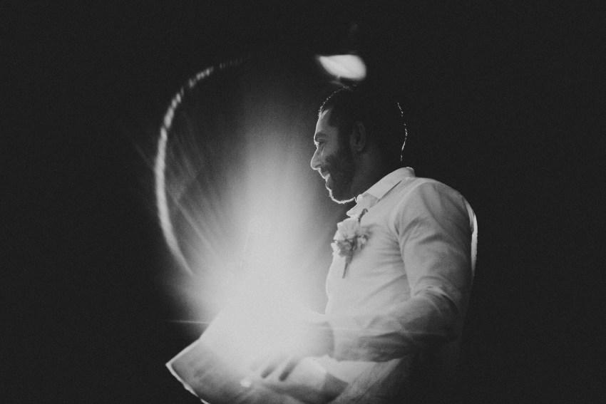 apelphotography-baliweddingphotography-lombokwedding-lembonganwedding-uouwatusurfvillawedding-bestweddingphotographersinbali_12
