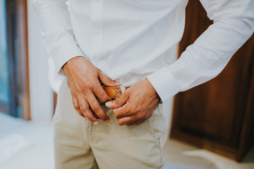 apelphotography-baliweddingphotography-lombokwedding-lembonganwedding-uouwatusurfvillawedding-bestweddingphotographersinbali_50