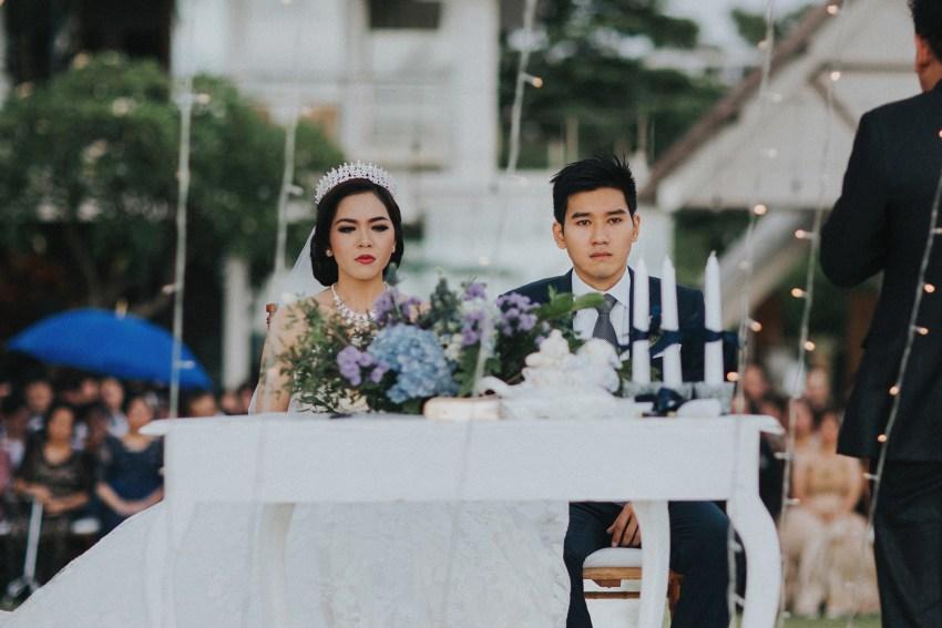 apelphotography-baliweddingphotography-phalosavillawedding-pandeheryana-bestphotographersinbali-weddingphotographersbali-102