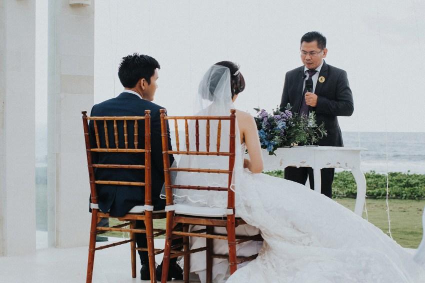 apelphotography-baliweddingphotography-phalosavillawedding-pandeheryana-bestphotographersinbali-weddingphotographersbali-103