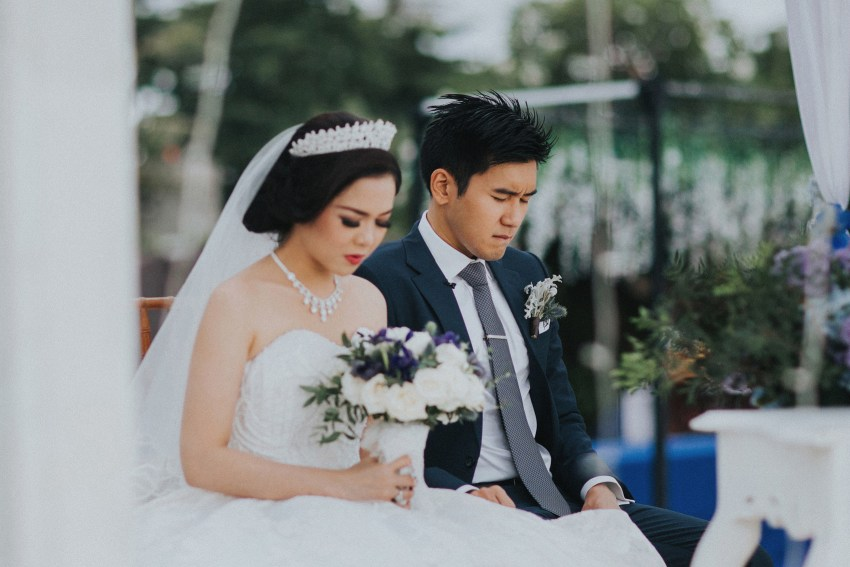 apelphotography-baliweddingphotography-phalosavillawedding-pandeheryana-bestphotographersinbali-weddingphotographersbali-104