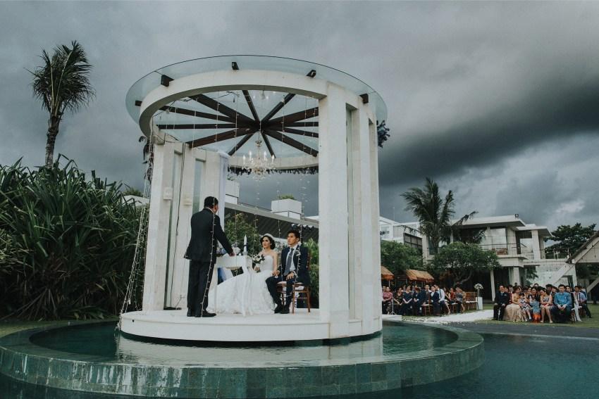 apelphotography-baliweddingphotography-phalosavillawedding-pandeheryana-bestphotographersinbali-weddingphotographersbali-107