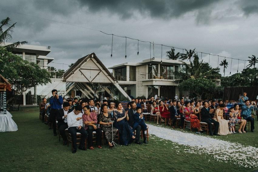 apelphotography-baliweddingphotography-phalosavillawedding-pandeheryana-bestphotographersinbali-weddingphotographersbali-110_