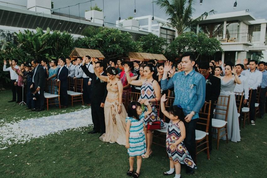 apelphotography-baliweddingphotography-phalosavillawedding-pandeheryana-bestphotographersinbali-weddingphotographersbali-113