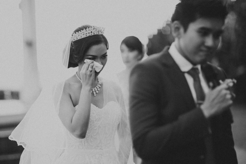 apelphotography-baliweddingphotography-phalosavillawedding-pandeheryana-bestphotographersinbali-weddingphotographersbali-122