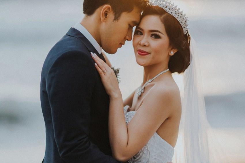 apelphotography-baliweddingphotography-phalosavillawedding-pandeheryana-bestphotographersinbali-weddingphotographersbali-139