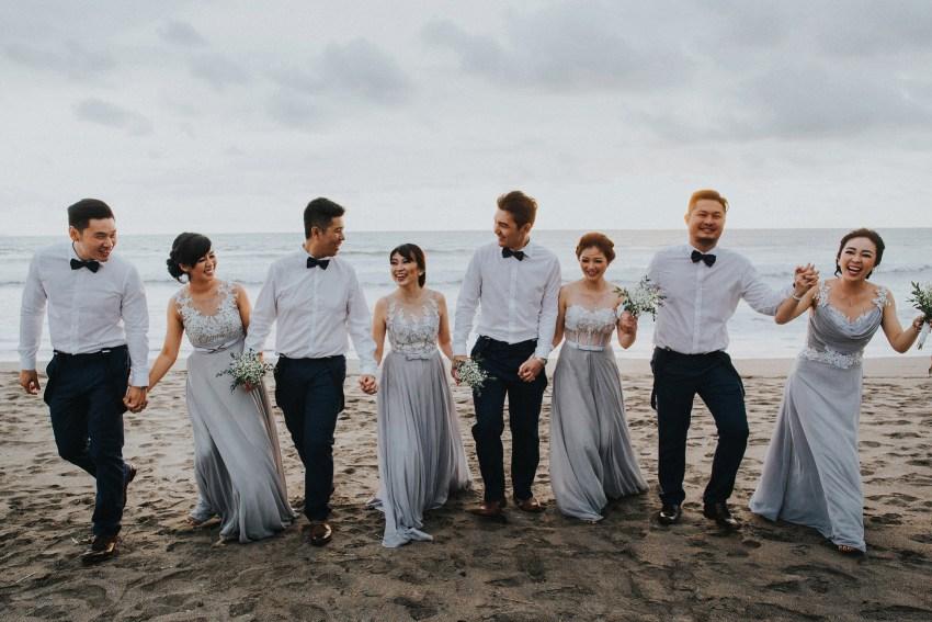 apelphotography-baliweddingphotography-phalosavillawedding-pandeheryana-bestphotographersinbali-weddingphotographersbali-140