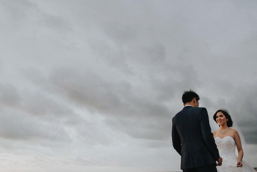 apelphotography-baliweddingphotography-phalosavillawedding-pandeheryana-bestphotographersinbali-weddingphotographersbali-142