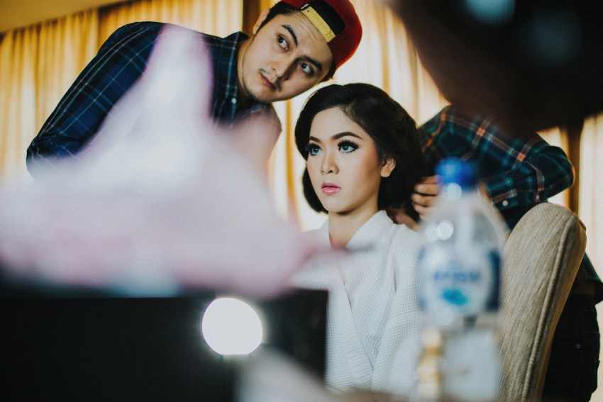 apelphotography-baliweddingphotography-phalosavillawedding-pandeheryana-bestphotographersinbali-weddingphotographersbali-15