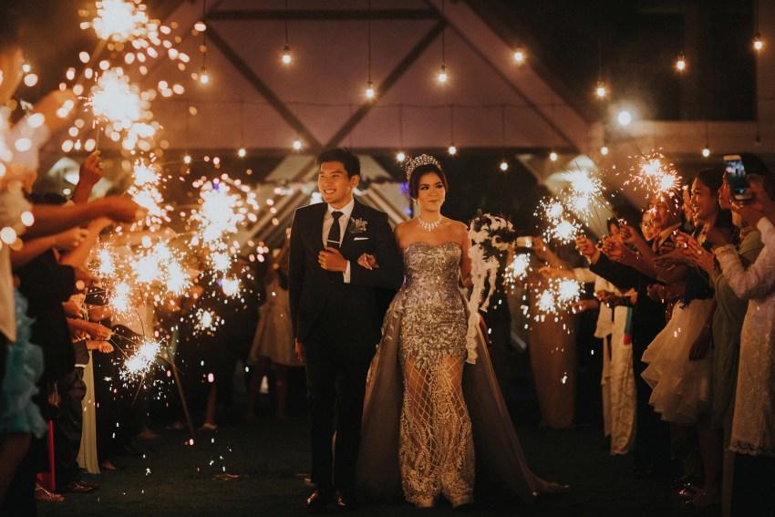 apelphotography-baliweddingphotography-phalosavillawedding-pandeheryana-bestphotographersinbali-weddingphotographersbali-163