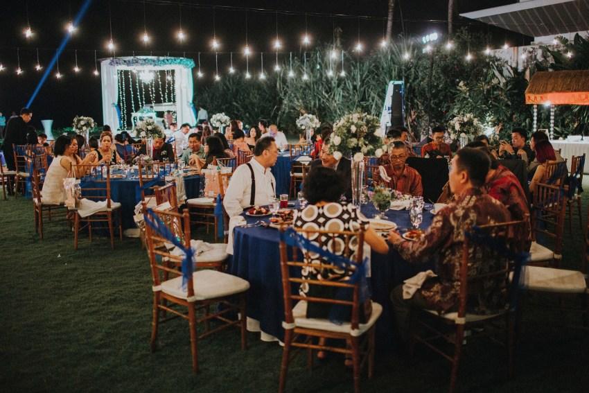 apelphotography-baliweddingphotography-phalosavillawedding-pandeheryana-bestphotographersinbali-weddingphotographersbali-164