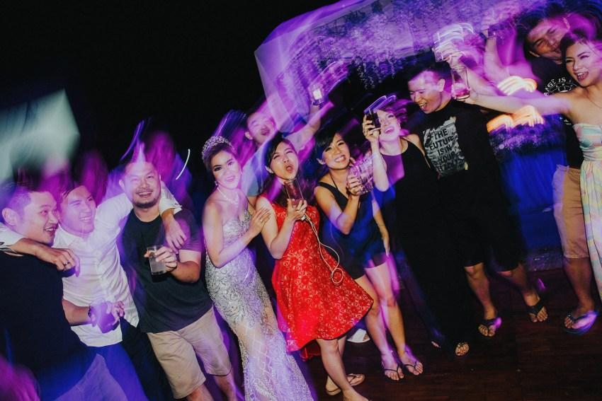 apelphotography-baliweddingphotography-phalosavillawedding-pandeheryana-bestphotographersinbali-weddingphotographersbali-186