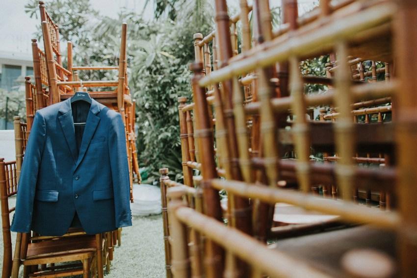 apelphotography-baliweddingphotography-phalosavillawedding-pandeheryana-bestphotographersinbali-weddingphotographersbali-20