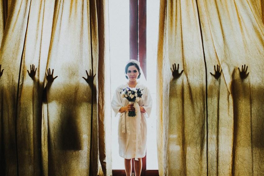 apelphotography-baliweddingphotography-phalosavillawedding-pandeheryana-bestphotographersinbali-weddingphotographersbali-27