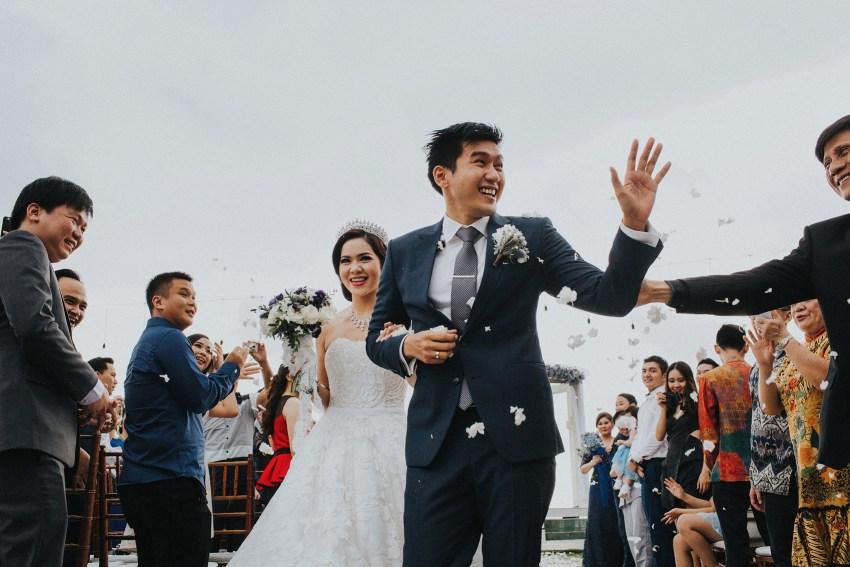 apelphotography-baliweddingphotography-phalosavillawedding-pandeheryana-bestphotographersinbali-weddingphotographersbali-5