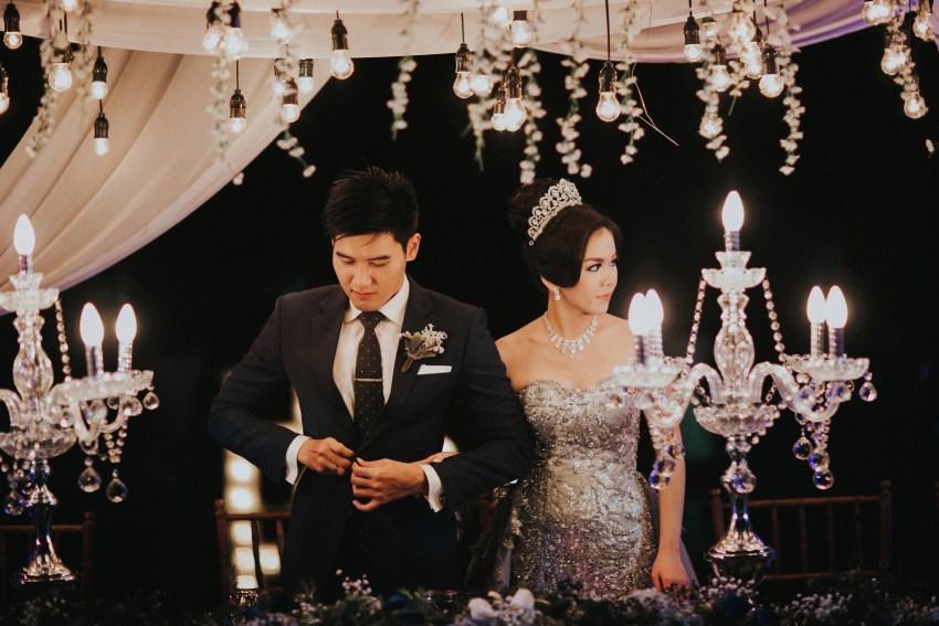 apelphotography-baliweddingphotography-phalosavillawedding-pandeheryana-bestphotographersinbali-weddingphotographersbali-7