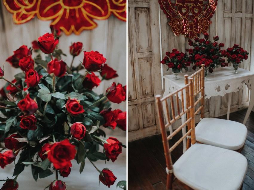 apelphotography-baliweddingphotography-phalosavillawedding-pandeheryana-bestphotographersinbali-weddingphotographersbali-70