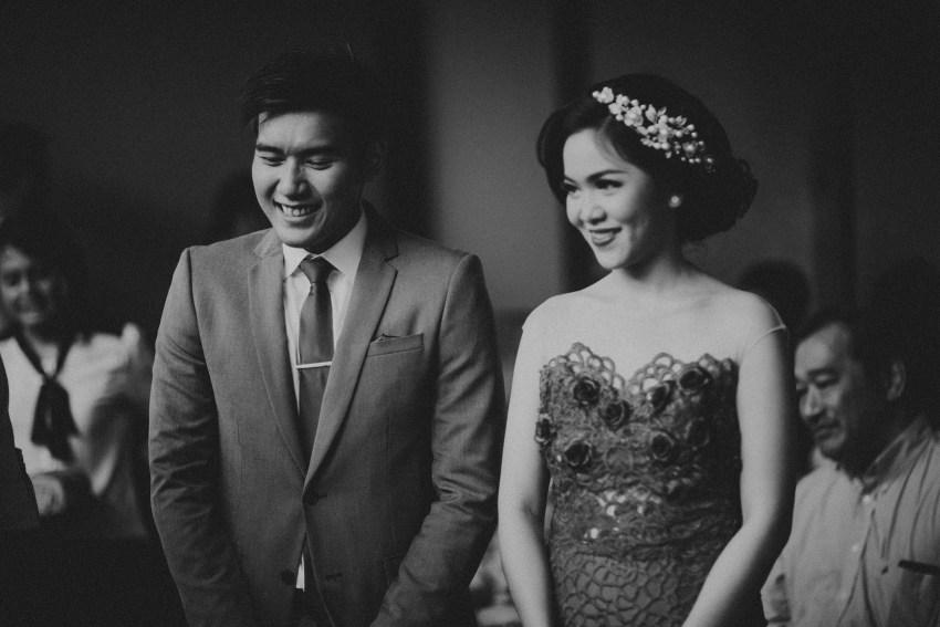 apelphotography-baliweddingphotography-phalosavillawedding-pandeheryana-bestphotographersinbali-weddingphotographersbali-74