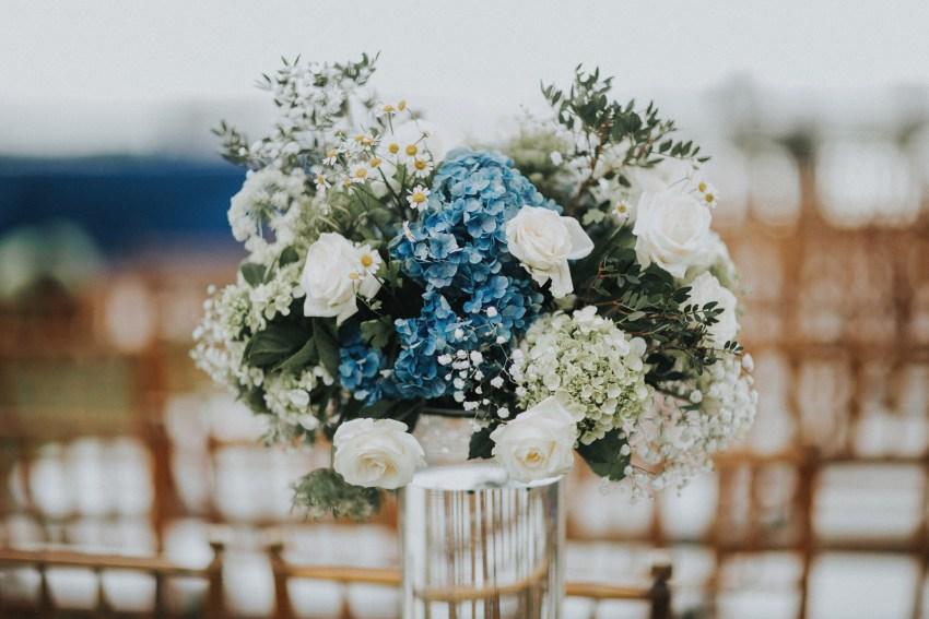 apelphotography-baliweddingphotography-phalosavillawedding-pandeheryana-bestphotographersinbali-weddingphotographersbali-82