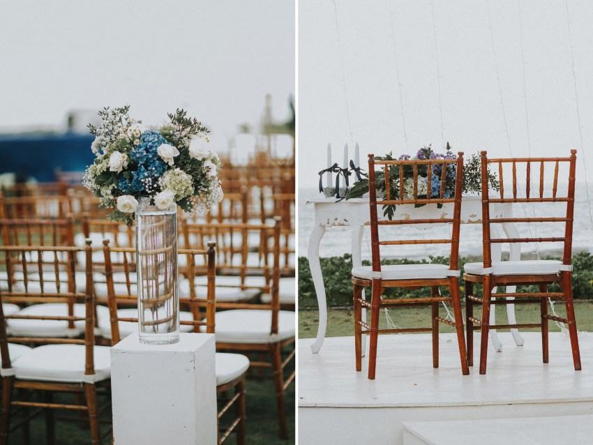 apelphotography-baliweddingphotography-phalosavillawedding-pandeheryana-bestphotographersinbali-weddingphotographersbali-86