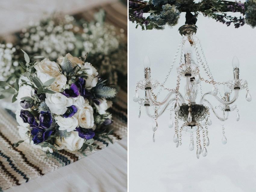 apelphotography-baliweddingphotography-phalosavillawedding-pandeheryana-bestphotographersinbali-weddingphotographersbali-89