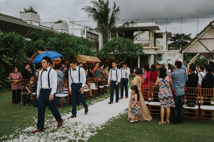 apelphotography-baliweddingphotography-phalosavillawedding-pandeheryana-bestphotographersinbali-weddingphotographersbali-93