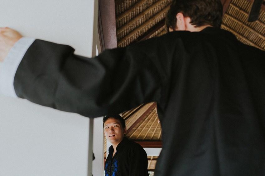 baliweddingphotography-sesehbeachvillawedding-pandeheryana-baliphotographers-apelphotography-20