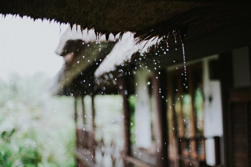 villabayuhsabbhawedding-baliweddingphotographers-apelphotography-lombokweddingphotography-pandeheryana-22