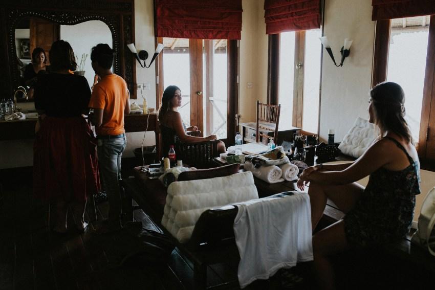 villabayuhsabbhawedding-baliweddingphotographers-apelphotography-lombokweddingphotography-pandeheryana-25