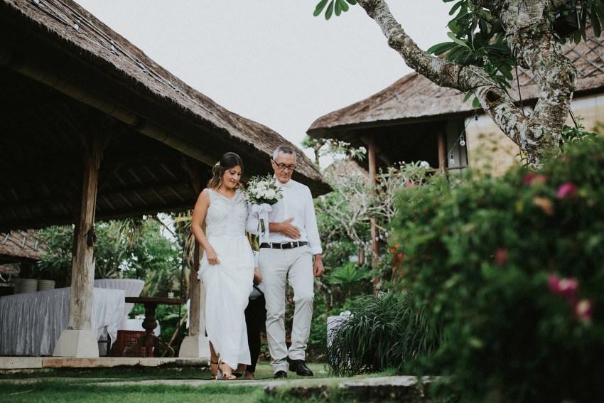 villabayuhsabbhawedding-baliweddingphotographers-apelphotography-lombokweddingphotography-pandeheryana-4