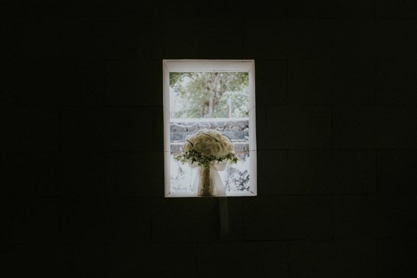 apelphotography-tirthauluwatuwedding-tirtabridalwedding-baliweddingphotographers-pandeheryana_12