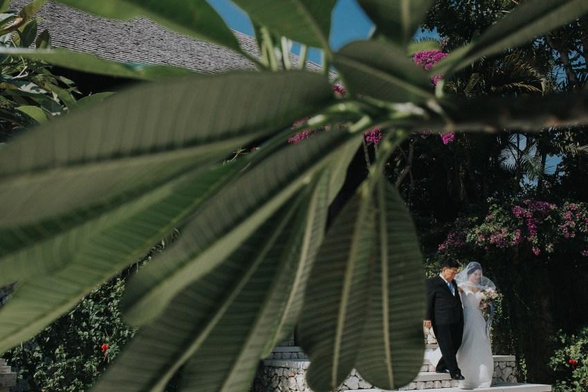 apelphotography-tirthauluwatuwedding-tirtabridalwedding-baliweddingphotographers-pandeheryana_31