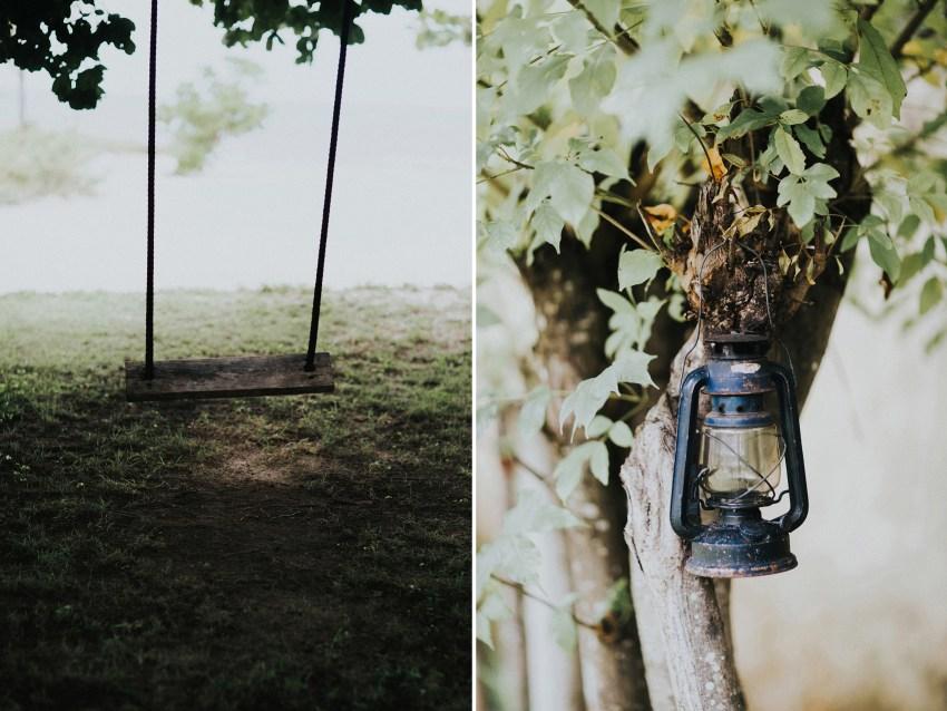 apelphotography-baliweddingphotographers-lombokweddingphotographers-sirabeachhousewedding-villasepoisepoi-lembonganwedding-14