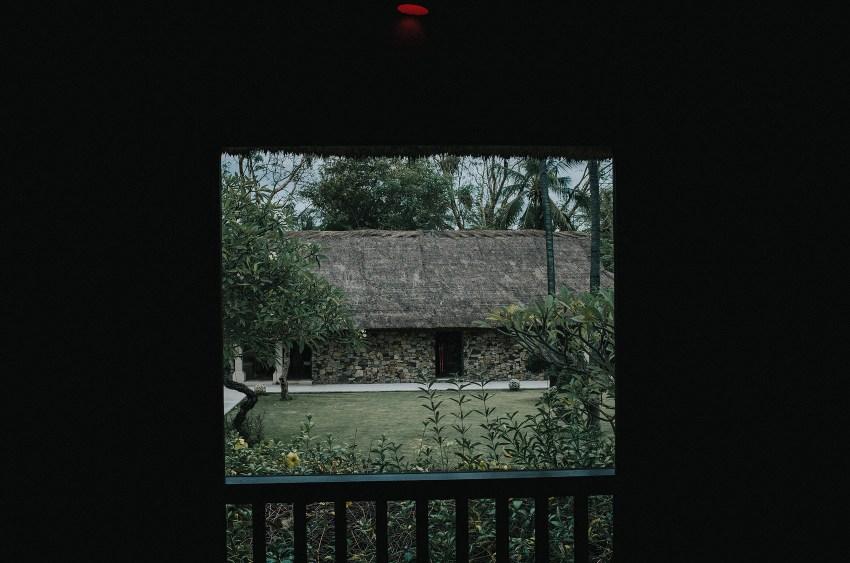 apelphotography-baliweddingphotographers-lombokweddingphotographers-sirabeachhousewedding-villasepoisepoi-lembonganwedding-35