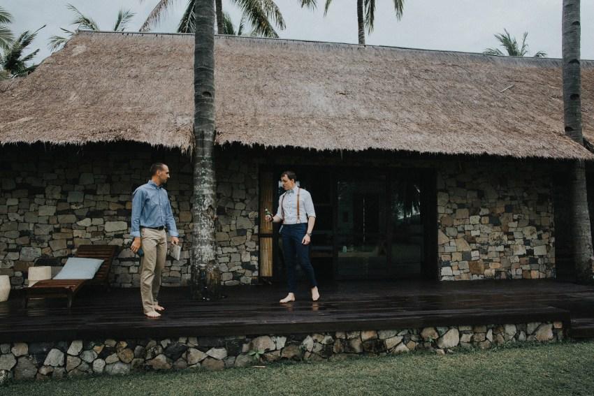 apelphotography-baliweddingphotographers-lombokweddingphotographers-sirabeachhousewedding-villasepoisepoi-lembonganwedding-43