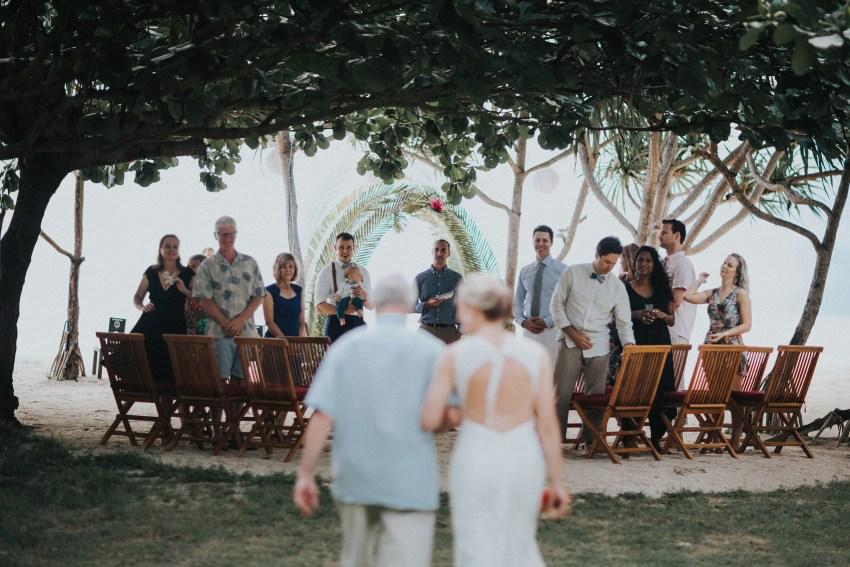 apelphotography-baliweddingphotographers-lombokweddingphotographers-sirabeachhousewedding-villasepoisepoi-lembonganwedding-53