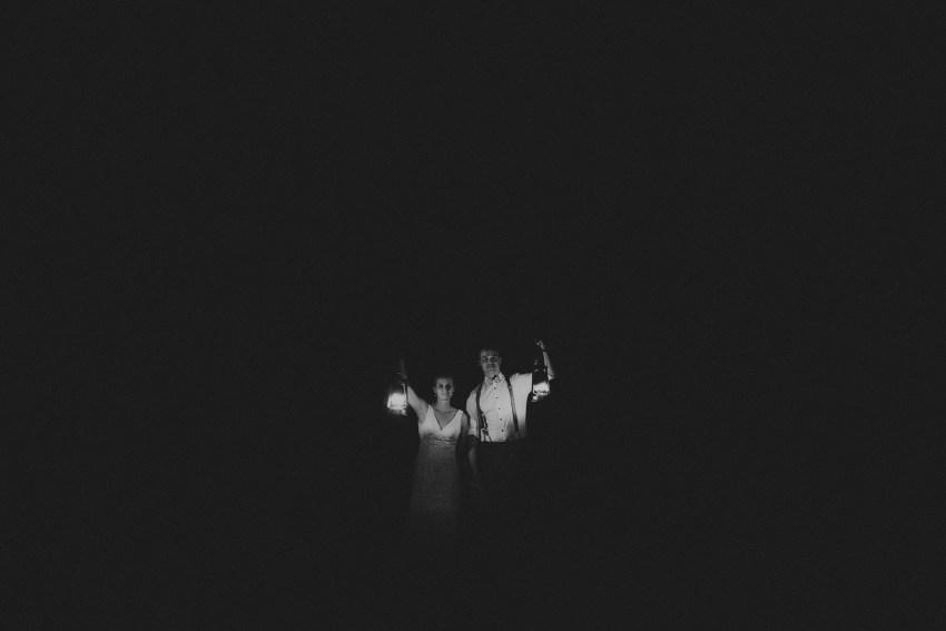 apelphotography-baliweddingphotographers-lombokweddingphotographers-sirabeachhousewedding-villasepoisepoi-lembonganwedding-85