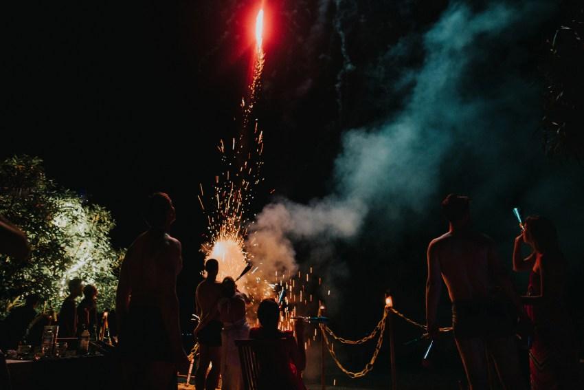 apelphotography-baliweddingphotographers-lombokweddingphotographers-sirabeachhousewedding-villasepoisepoi-lembonganwedding-94