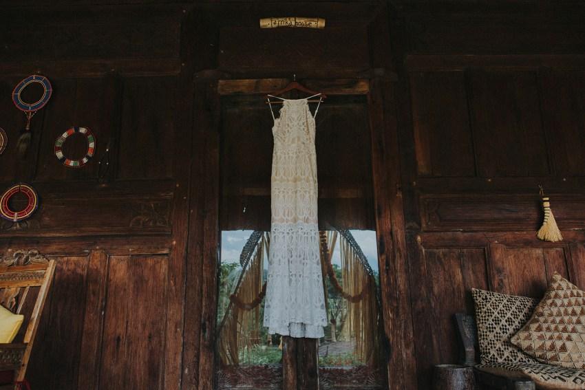 bambuindahresortubudwedding-baliweddingphotographers-apelphotography-1