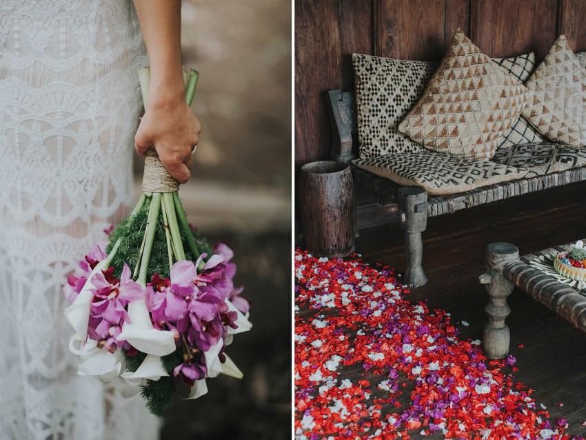 bambuindahresortubudwedding-baliweddingphotographers-apelphotography-9