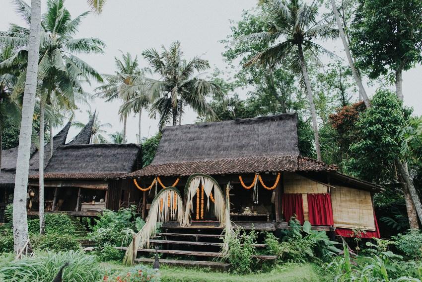 pande-bambuindahresortubudwedding-baliweddingphotographers-apelphotography-18