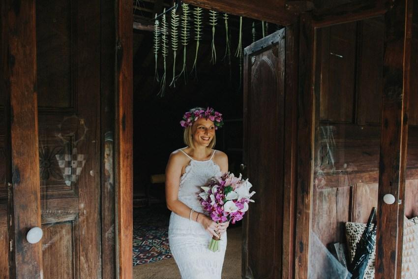 pande-bambuindahresortubudwedding-baliweddingphotographers-apelphotography-28
