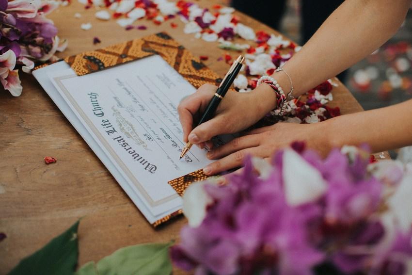 pande-bambuindahresortubudwedding-baliweddingphotographers-apelphotography-58