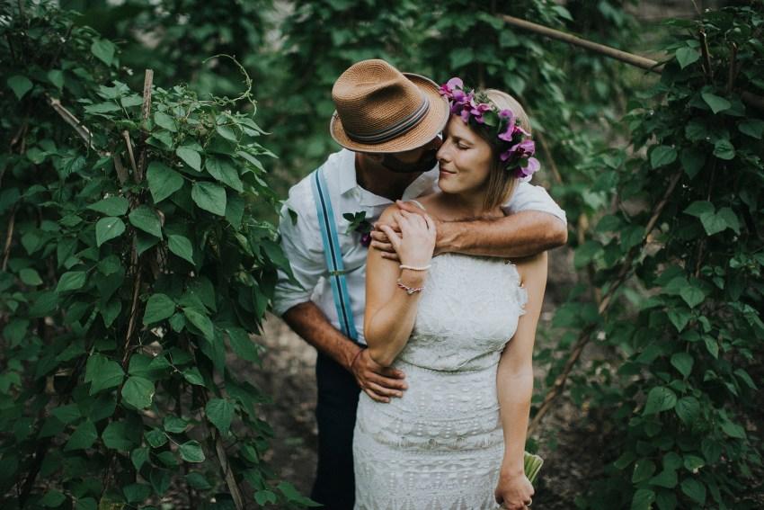 pande-bambuindahresortubudwedding-baliweddingphotographers-apelphotography-5_